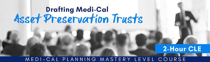 preservation trusts.jpg