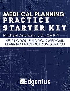 CAL -Practice Starter Kit Front Cover.jp