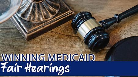 winning fair hearings.jpg