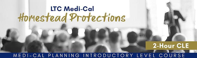 LTC homesetad protections.jpg