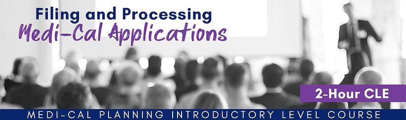 cali filing and processing.jpg