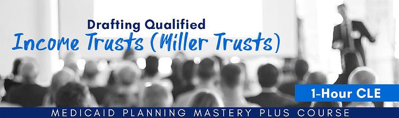 PLUS - miller trusts final.jpg
