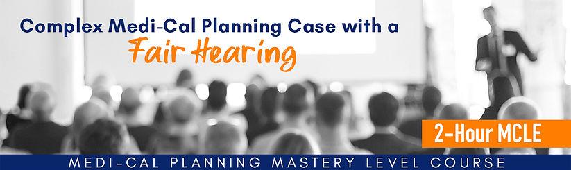 CA fair hearing.jpg