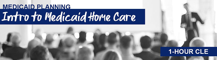 intro to medicaid home care banner.jpg