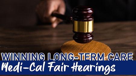 winning ltc fait hearings.jpg