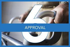 6 approval final.jpg