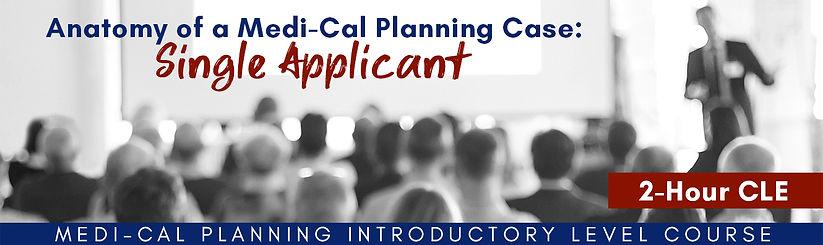 cal single applicant.jpg