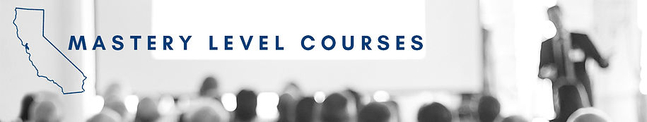 cal mastery level courses banner.jpg