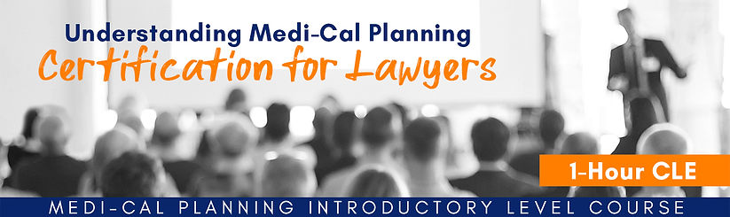 CA cert for lawyers.jpg