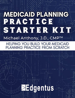 Practice Starter Kit Front Cover FINAL.j