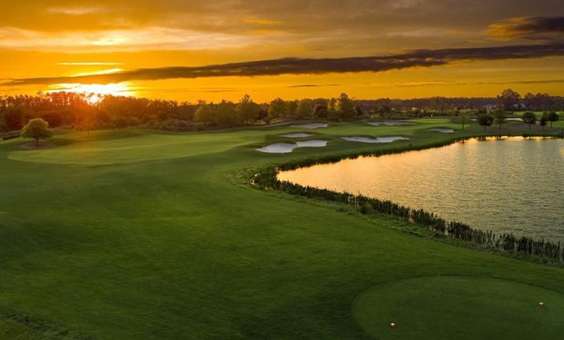 harmony-golf-preserve-71-1410813430