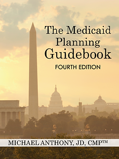 Medicaid planning guidebook.png