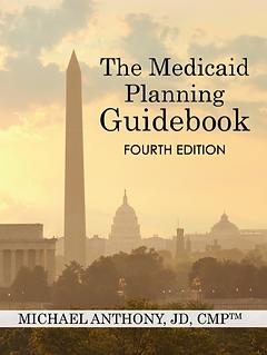 Medicaid planning guidebook.png