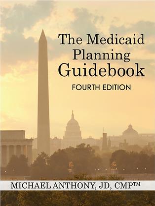 guidebook cover.png