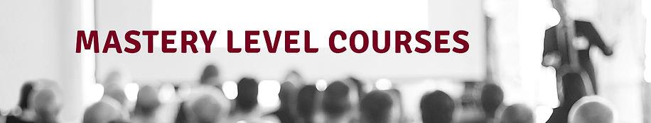 mastery courses banner.jpg