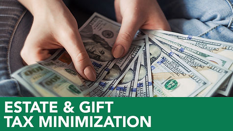 gift tax 1.jpg