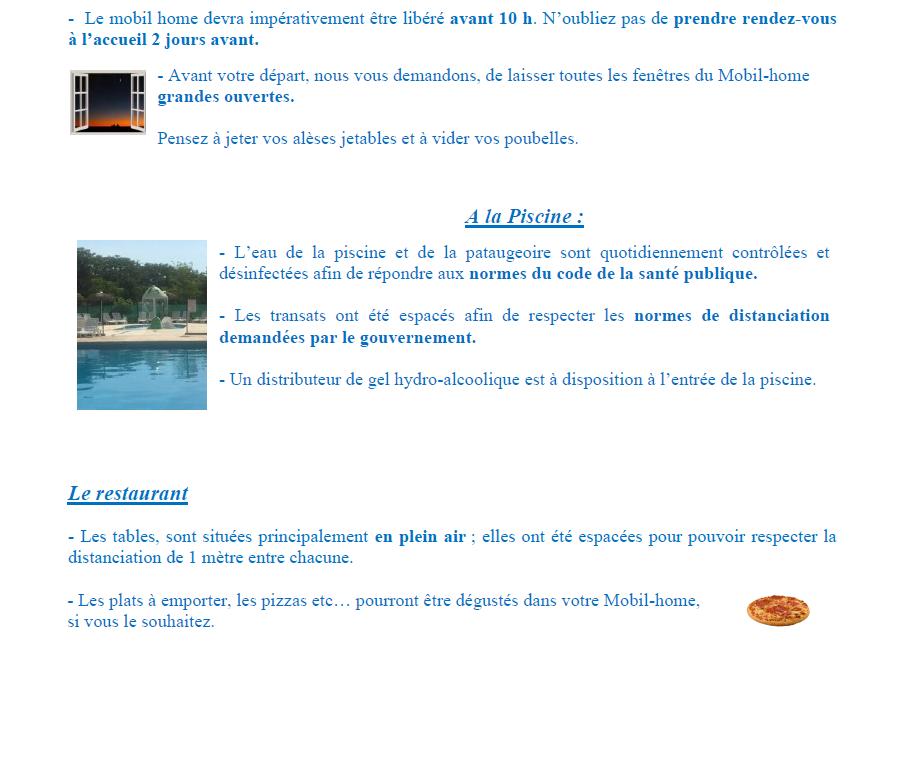 Info Covid (Cliché 3).png