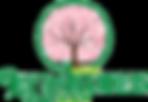 Logo transparent