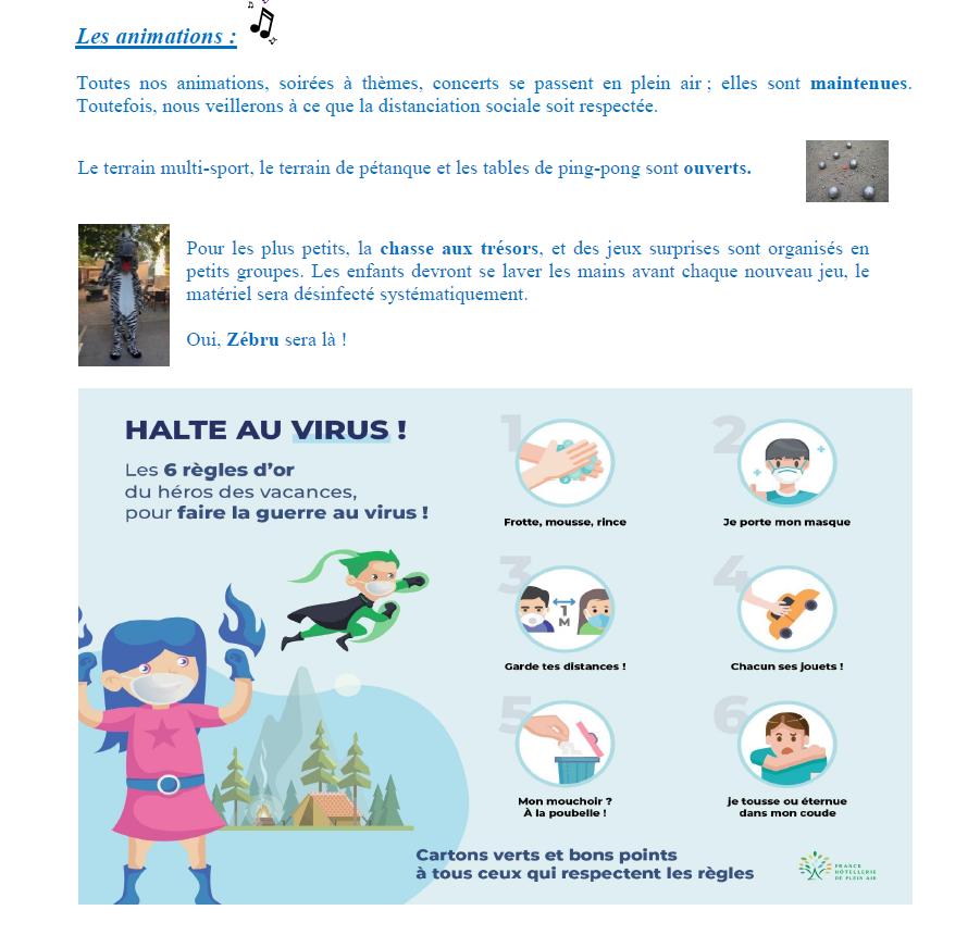 Info Covid (Cliché 4).png