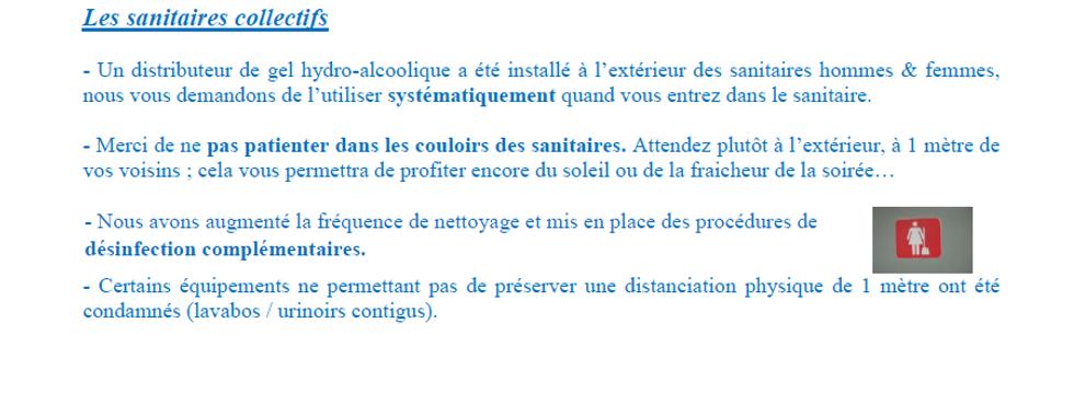 Info Covid (Cliché 5).png