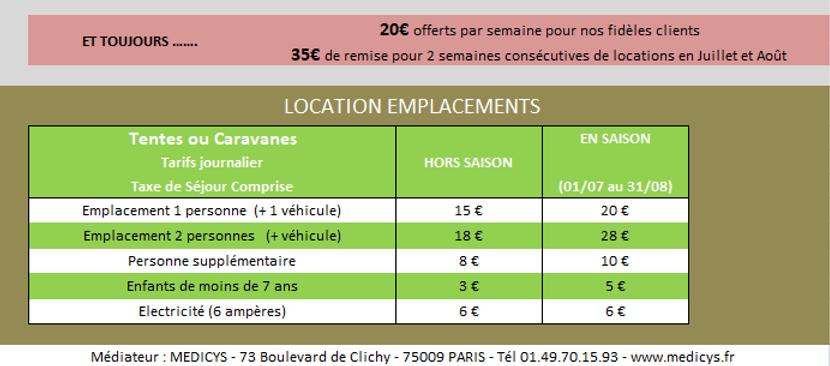 Tarifs_2020_b_Plaquette_(Cliché_2).png