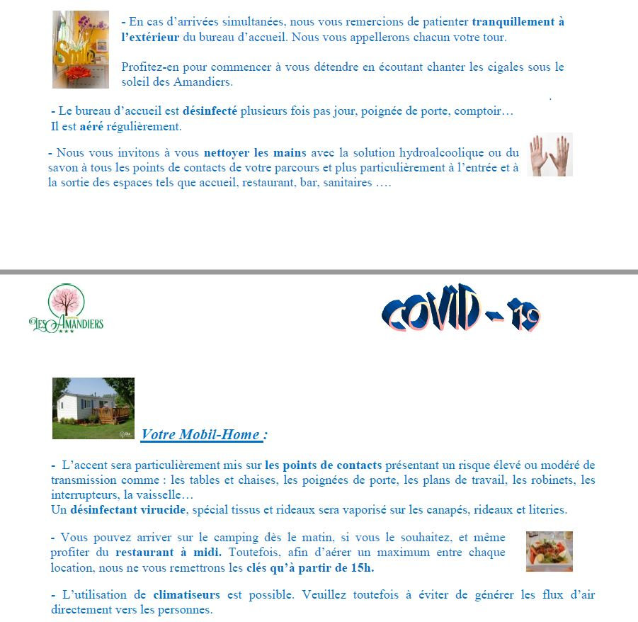 Info Covid (Cliché 2).jpg