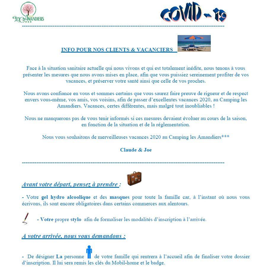 Info Covid (Cliché 1).jpg