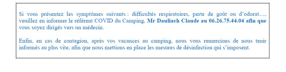 Info Covid (Cliché 7).png