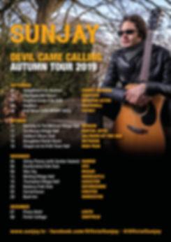 Sunday_tour_Autumn_2019_flyer.jpg
