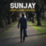 Sunjay_Devil_3000x3000.jpg