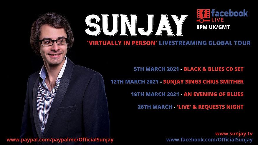 'Virtually In Person' (1).jpg