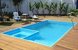 Comprar-piscina-de-fibra_edited.jpg