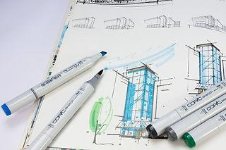 arquitetura-vestibular-mack.jpg