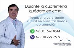 Banner consultas virtuales