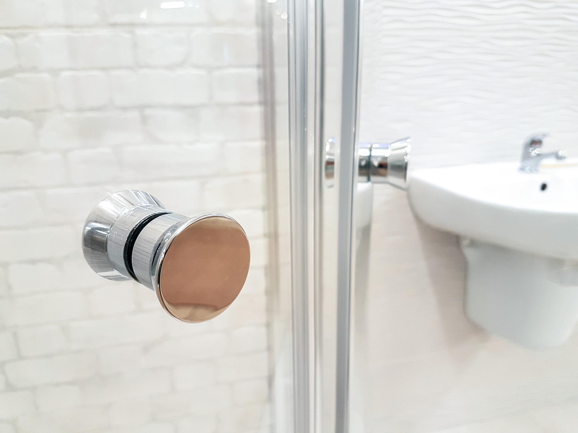 shower-3241241_1920