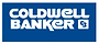 Coldwell Banker Residential Brokerage WH
