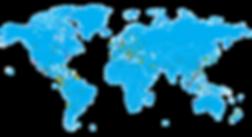 DistributorsAndOfficesMap.png
