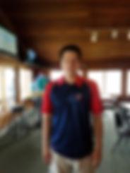 20190607_155005.jpg