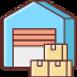 data-warehouse.png