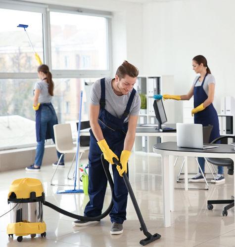 pro-clean.jpg