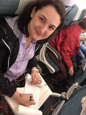 Emma Pellerito