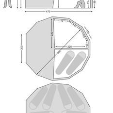 floor-plan-asgard-196_edited_edited_edit
