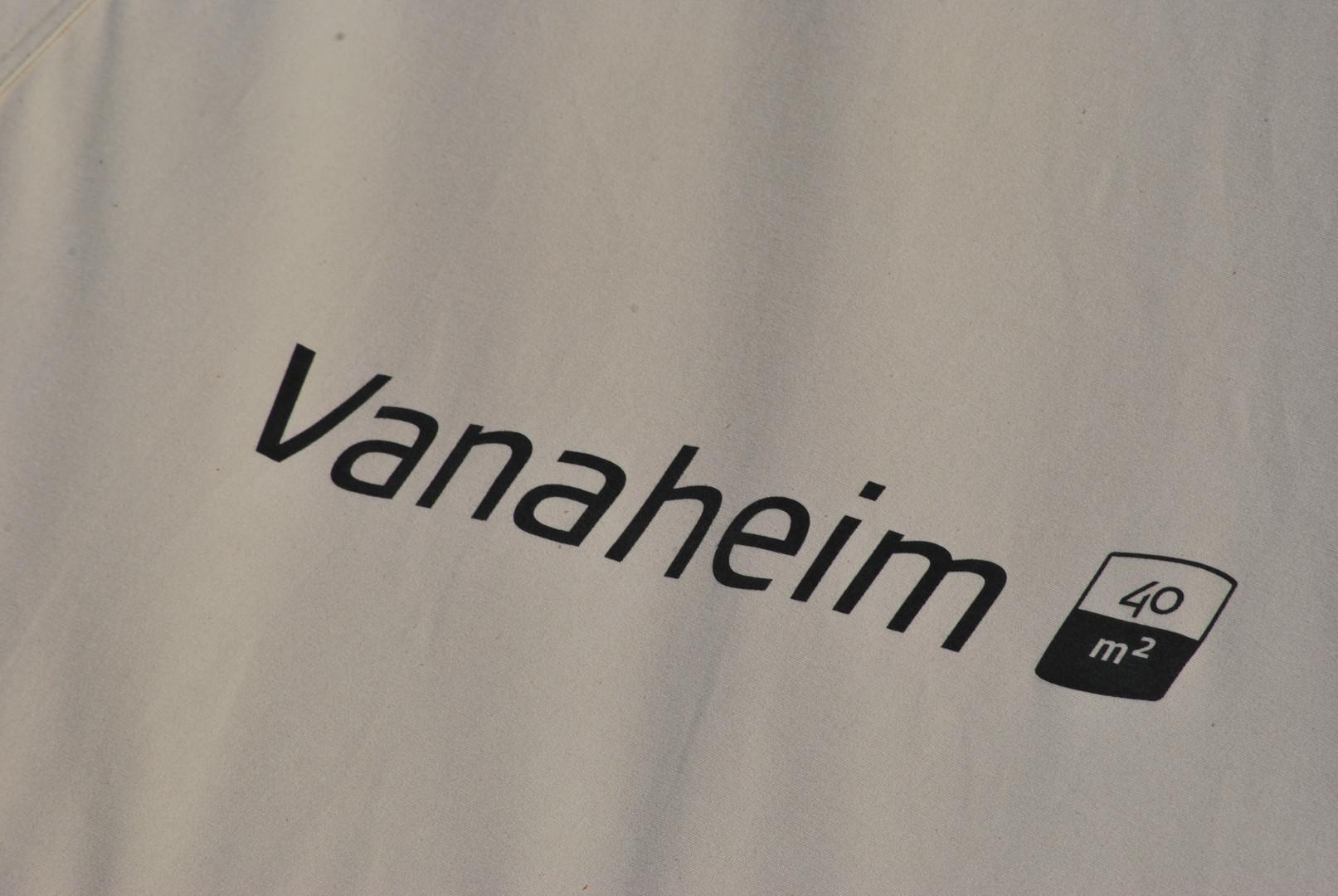 vanaheim-40-m2-142020-nordisk-classic-re