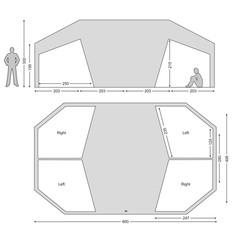 floor-plan-vanaheim-40.jpg