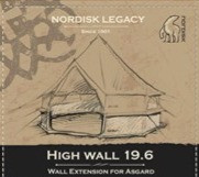 productbook-frontpage-high-wall-196_edit