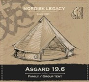 productbook-frontpage-asgard-196_edited.