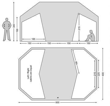floor-plan-vanaheim-24.jpg