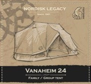 productbook-frontpage-vanaheim-24_edited