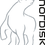 Thumbnail: NORDISK ASGARD+ HIGH 19.6sqm