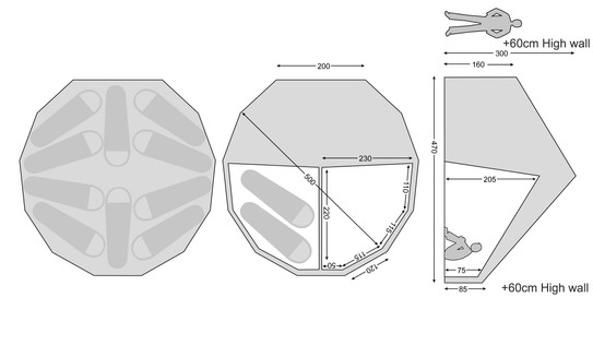 floor-plan-asgard-196_edited_edited.jpg